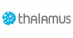 Thalamus Home